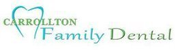 Carrollton Family Dental